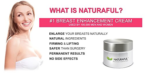 rated breast enhancers